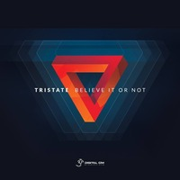 Flexible – Ticon live & Tristate Album Release