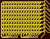 ARGEelektronische musik: Elektronikland 2017  Jurysitzung