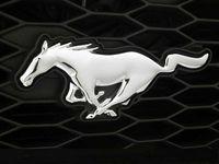 Gruppenavatar von Ford Mustang - amerikanisches Traumauto