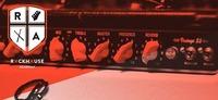 Vintage Gitarren Amp Workshop | Rockhouse Academy@Rockhouse