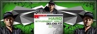 Hardstyle Night Vol.1 im Hammerwerk @Hammerwerk
