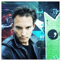 DJ Brunch: Urban Chillz@Republic