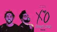 XO - Down Low II Do. 11.9 II Box Hilton Club@BOX Vienna