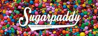 Sugarpaddy@Mon Ami