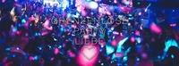 Grenzenlose Partyliebe mit Danny La Vega - Diesen Sa - ZICK ZACK