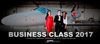 Business Class - Mit Stil zum Ziel