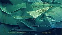 Classic Trance Night@Diva Club
