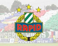 Gruppenavatar von _Rapid_Wien_4-ever_and_ever_