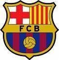 Gruppenavatar von FC Barcelona Fans die Champions league gehört uns!!!!