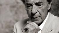 Wir feiern: 90 Jahre Paul Badura-Skoda@EMI-the music store
