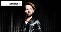 Shantel & Bucovina Club Orkestar: Shantology@Posthof