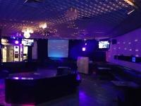 Konfour Alleycat 2017@Club U