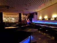 NACHT TAXI@Club U