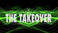 Heineken The TAKE OVER@Kottulinsky Bar