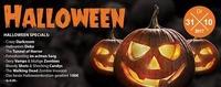 Halloween@Bollwerk