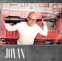 JOVAN & Special Guests@ZWE