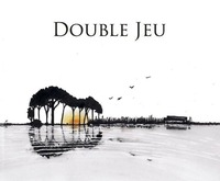 JAM MUSiC LAB feat. Double Jeu@ZWE