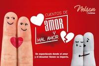 Cuentos De Amor Y Mal Amor@Fania Live