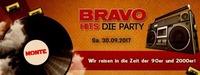 Bravo-Hits Die Party@Monte