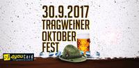 1. Tragweiner Oktoberfest@Norbert Eder Halle