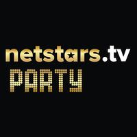 Netstars.TV Party@Spindler & Klatt