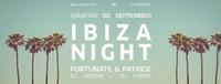 Ibiza Night - Best of Ibiza 2017@Nachtschicht