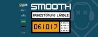 Ruhestörung Ländle | Smooth [Ram Records]@K-Shake