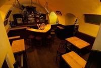 Maturaball Afterhour @Klausur Bar@Klausur Bar