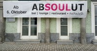 Opening@Absoulut