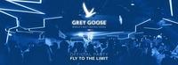Official GREY GOOSE Party - Sa, 30.9 - Zick Zack