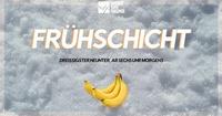Wiener Tanz Freunde - WTF - Frühschicht #4