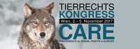 Animal Rights Congress and CARE Vienna@Don-Bosco-Haus