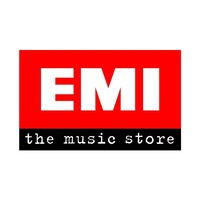 """""""WINE IN THE CITY"""" @ EMI – the music store@EMI-the music store"""