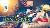 The Hangover - der Tag danach@Evers