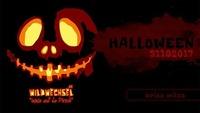 Halloween@Wildwechsel