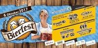 Bierfest Naturns 2017@Rathausplatz von Naturns
