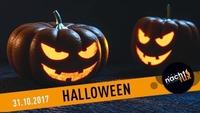 Halloween Nachtfux Gmunden@Nachtfux