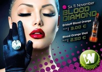 Blood Diamond@Key-West-Bar