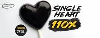 Single Hearts 110% – Das Original jetzt im Empire@Empire Club