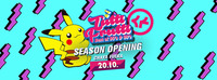 Tutti Frutti - Best of 90's & 00's - Season Opening