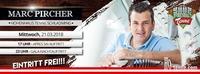 23 UHR - Marc Pircher - Hohenhaus Tenne Schladming@Hohenhaus Tenne
