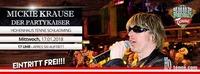 17 UHR - Mickie Krause - Hohenhaus Tenne Schladming@Hohenhaus Tenne