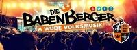 Oktoberfest der JBM Göttlesbrunn/Arbesthal@Oktoberfest