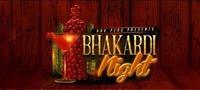 BHAKardi - 5 Jahre bis zum Jederzeit Ru(h)m@Jederzeit Club Lounge