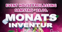 single party freilassing Regensburg