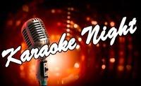 Karaoke Night mit DJ Chris Nightlife@Die Villa - musicclub