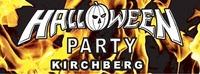 Halloween Party@Zlabinger-Halle