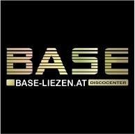 Saturday Night@BASE