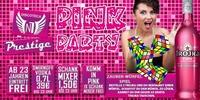 Pink Party@Discoteca N1
