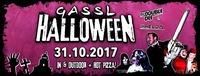 Gassl Halloween@Gassl